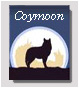 coymoon1.jpg (8825 bytes)