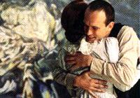 http://www.vincentperez.com/bride10x.jpg