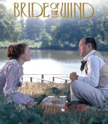 http://www.vincentperez.com/bride2x.jpg